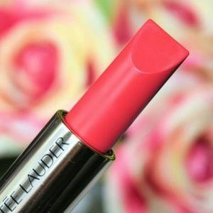 Estee Lauder Pure Color Love~Wild Poppy